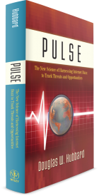PulseHigh-Res-Book