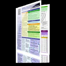 Study_Guide_400x400