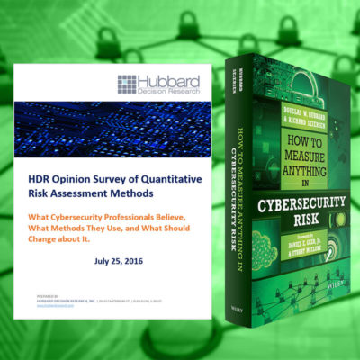 package-cybersecurity-risk-webinar-book-and-survey-800x800
