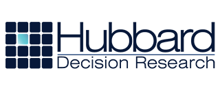 Hubbard Decision Research