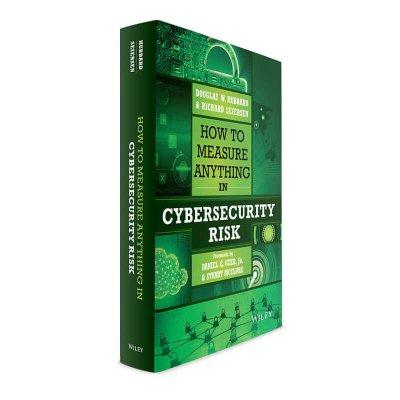 HTMA-Cybersecurity-Risk-800x800