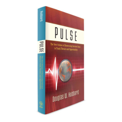 Pulse-the-New-Science-800x800