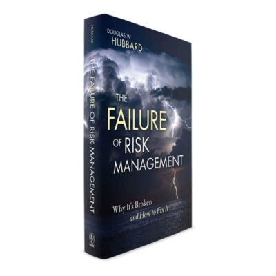 The-Failure-of-Risk-Management-800x800