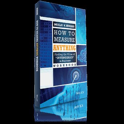 HTMA-3rd-3e-workbook